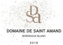 Etiquette St Amand-Blanc_018