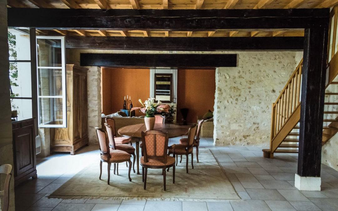 Atelier de cuisine spéciale Bretagne le Vendredi 3 Mai