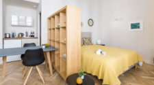 suite-2-saint-amand-bordeaux-8