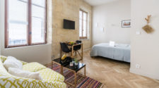 suite-saint-amand-bordeaux-3