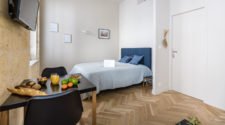 suite-saint-amand-bordeaux-6