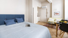 suite-saint-amand-bordeaux-7