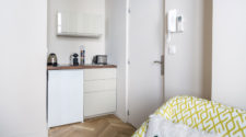 suite-saint-amand-bordeaux-9